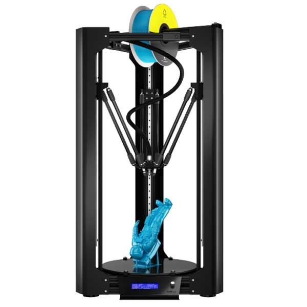 Atom 2.5 3D Printer DIY Kit ATOM - 3D printers