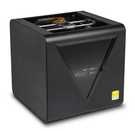 FABtotum Core PRO FABtotum - 3D printers