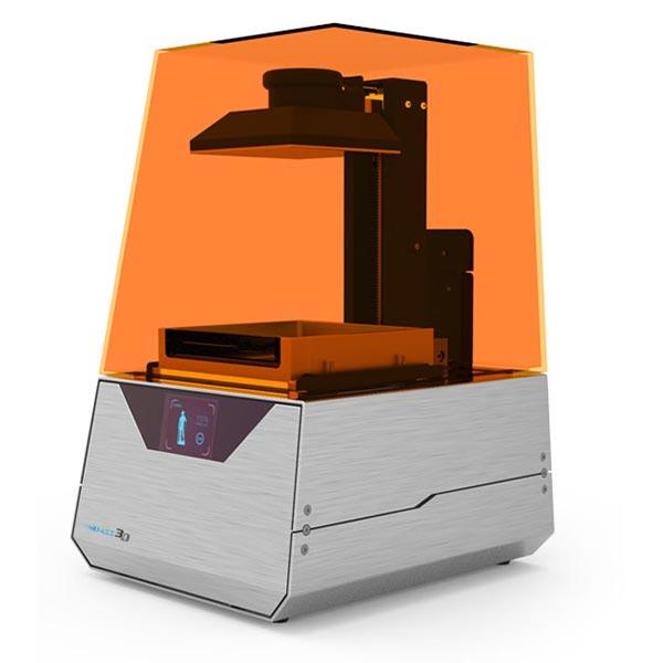 S130 Dazz 3D - 3D printers