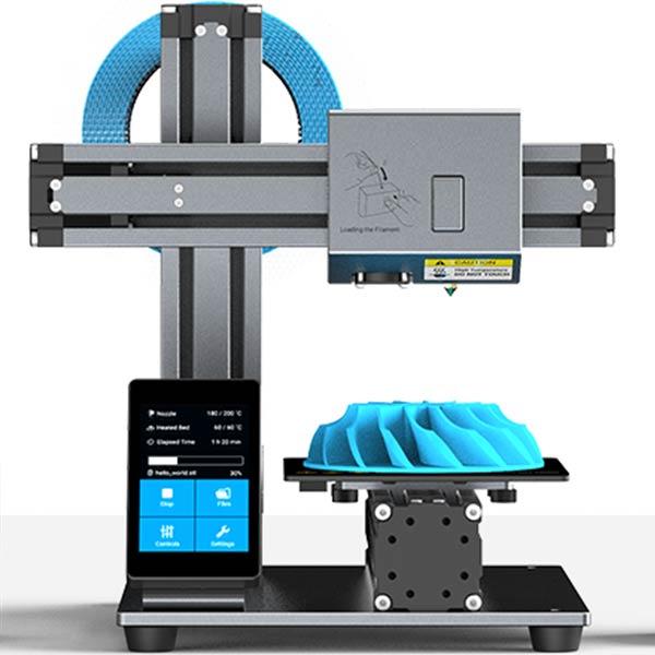 Snapmaker Snapmaker - 3D printers