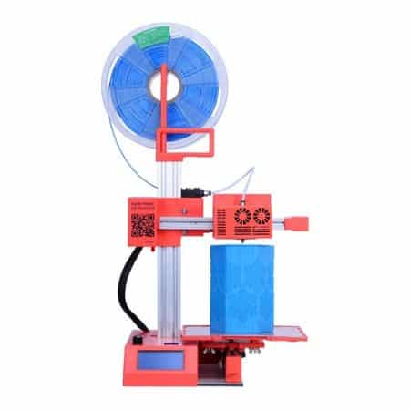Super Helper SH105L Winbo - 3D printers