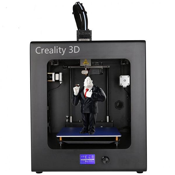 CR-2020 Creality - 3D printers