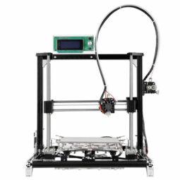 Metal Frame Prusa i3 DIY (Kit)