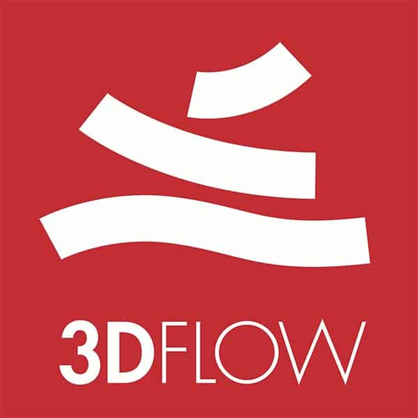 3DF Zephyr 3Dflow  - 3D scanners