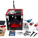 best-all-in-one-3D-printer-boxzy