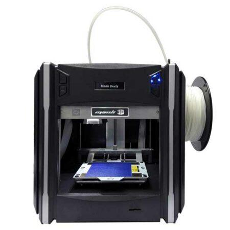 MiniPrint 3D Manli - 3D printers