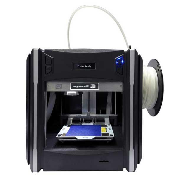 MiniPrint 3D