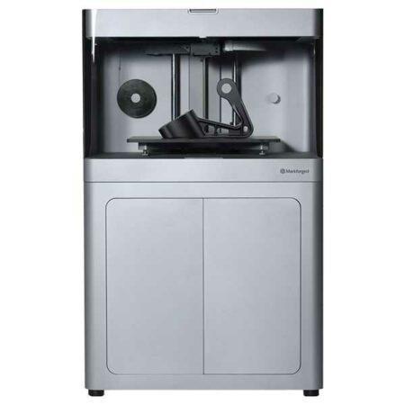 X3 Markforged - 3D printers