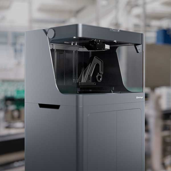 X7 Markforged - 3D printers