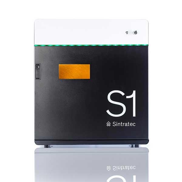 S1 Sintratec - 3D printers