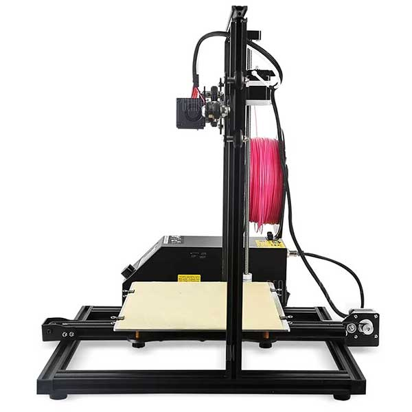 CR-10 Mini (Kit) Creality - 3D printers