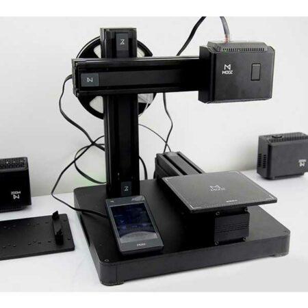 MOOZ (Kit) Dobot - Hybrid manufacturing