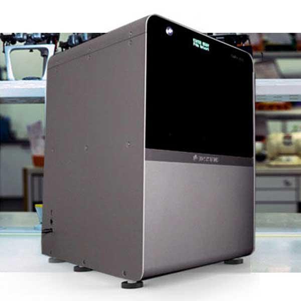 FabPro 1000 3D Systems - 3D printers