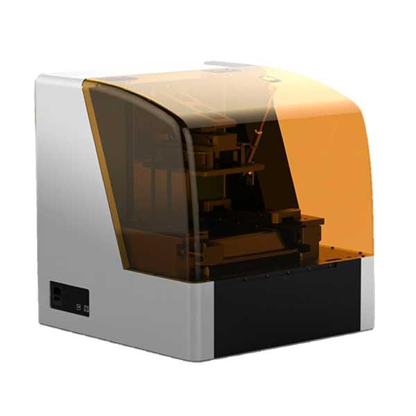 Diplo Ackuretta Technologies - 3D printers