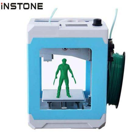 MINI iNSTONE - 3D printers