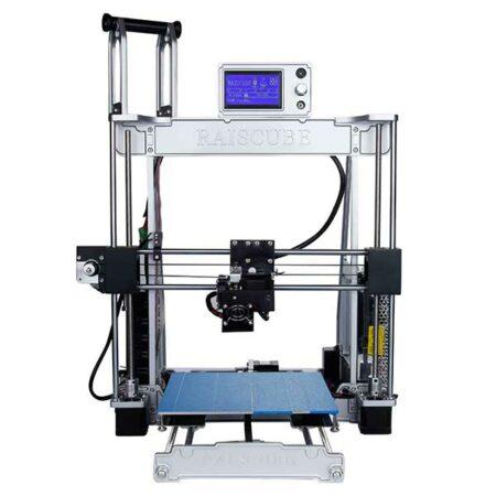 A8R RAISCUBE - 3D printers