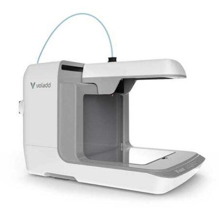 Voladd Voladd - 3D printers