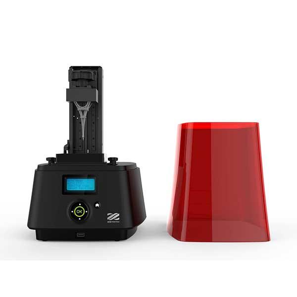 CastPro100 xP XYZprinting - 3D printers