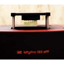 MfgPro 180 xPF