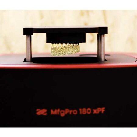 MfgPro 180 xPF XYZprinting - Resin