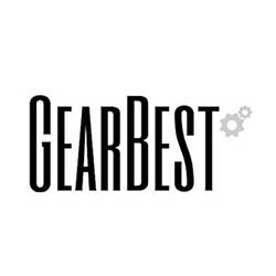 3D printer holiday deals on GearBest