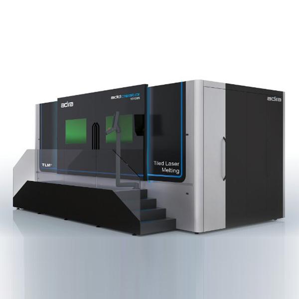 AddCreator ADIRA - 3D printers