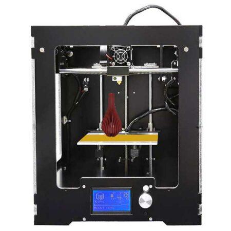 A3-S Anet  - 3D printers
