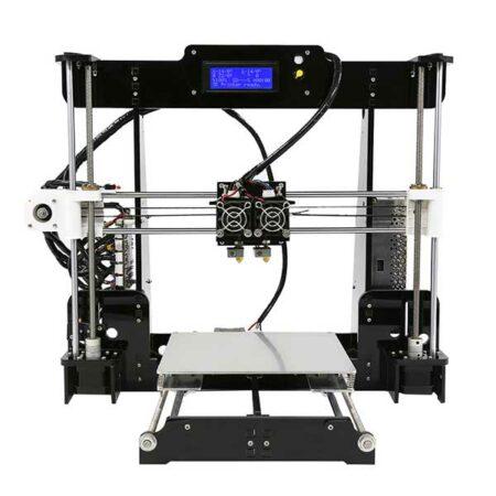 A8-M (Kit) Anet - 3D printers