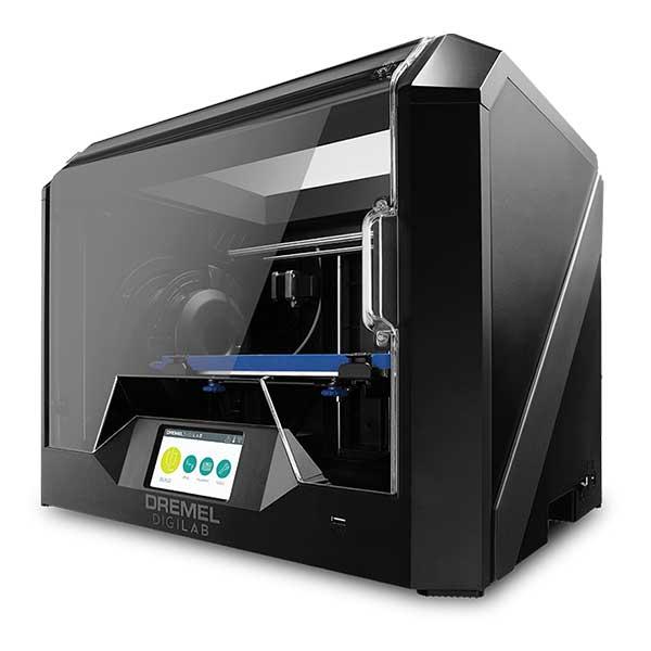 Dremel DigiLab 3D45