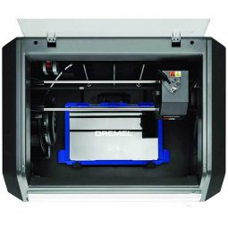 DigiLab 3D45 3D Printer