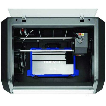 DigiLab 3D45 3D Printer Dremel - 3D printers
