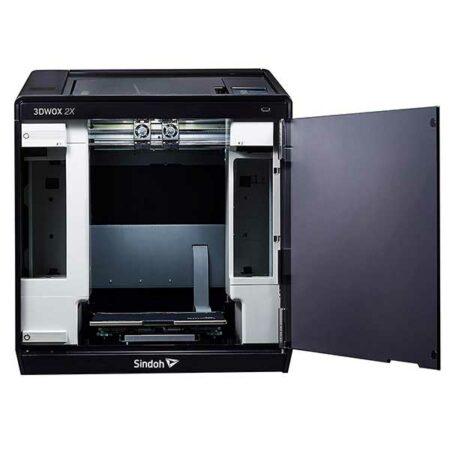 3DWOX 2X Sindoh - 3D printers