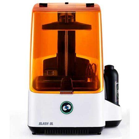 SLASH OL UNIZ - 3D printers