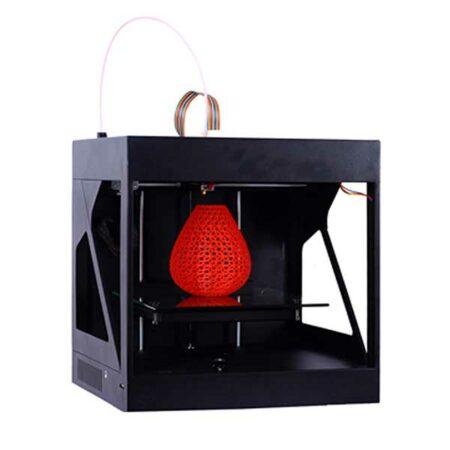A Box 3D Printer Weistek - 3D printers