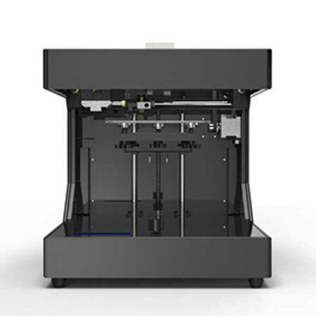 Mini-Abox 3D Printer Weistek - 3D printers