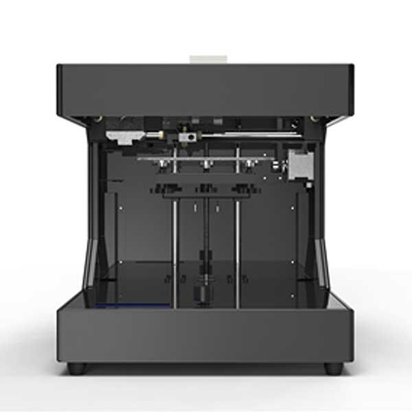 Mini-Abox 3D Printer