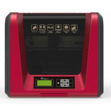Da Vinci Jr. 1.0 Pro XYZprinting - 3D printers