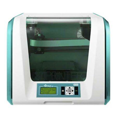 Da Vinci Jr. 1.0w XYZprinting - 3D printers