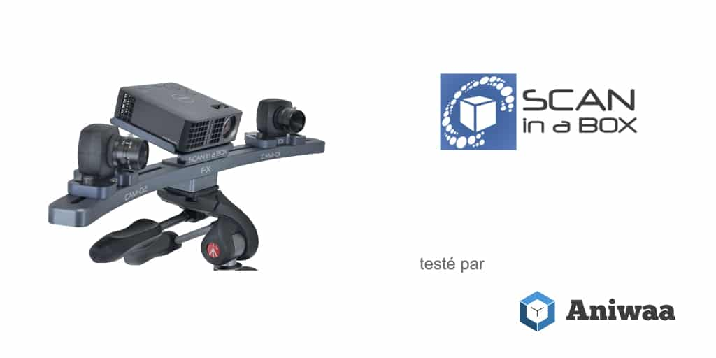 Test du Open Technologies SIAB-FX