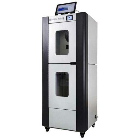 AMSS Metal 3D Printer CoLiDo - Metal