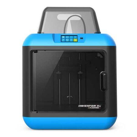Inventor IIS FlashForge - 3D printers