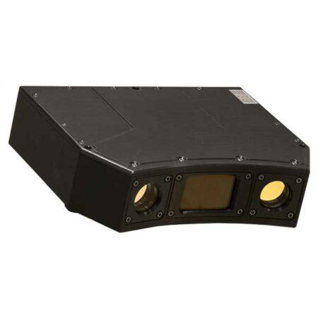 HDI Compact C210 Polyga - Metrology