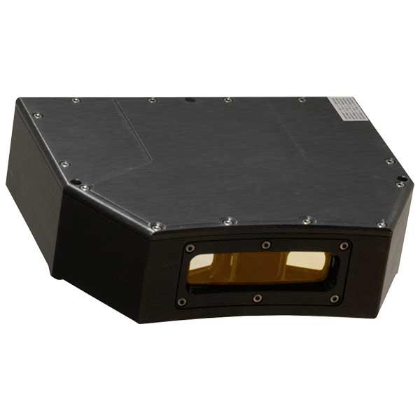 HDI Compact C506 Polyga - 3D scanners