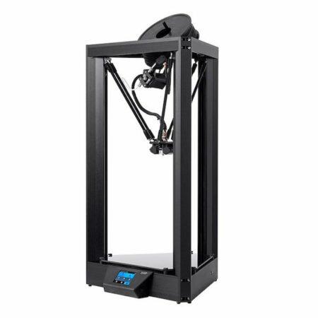 MP Delta Pro Monoprice - 3D printers