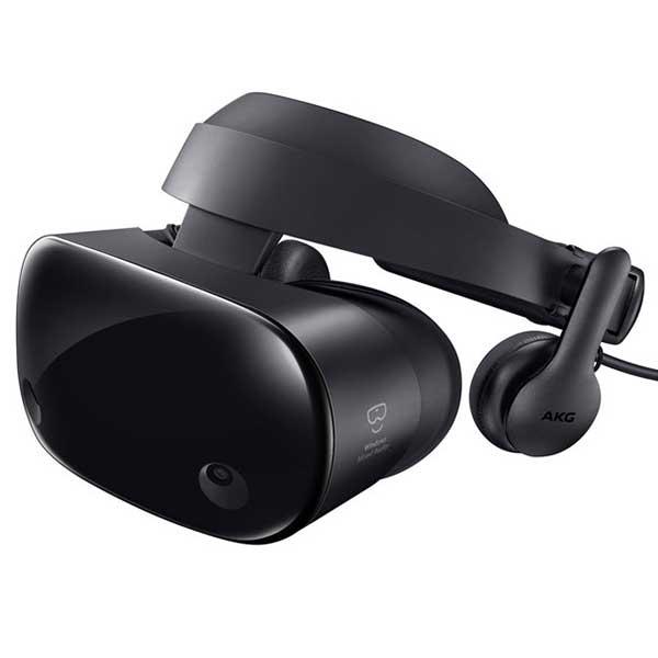 Odyssey Samsung - VR/AR