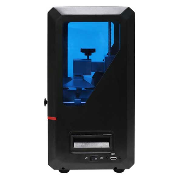 Photon ANYCUBIC - 3D printers