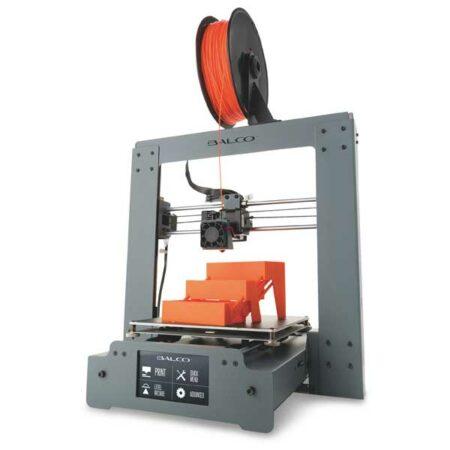 Balco 3D Printer Balco - 3D printers