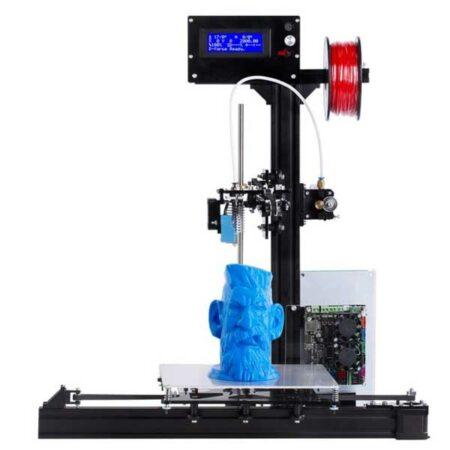 Mini (Kit) FLSUN - 3D printers
