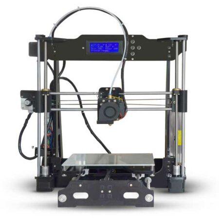 P802E (Kit) Tronxy - 3D printers