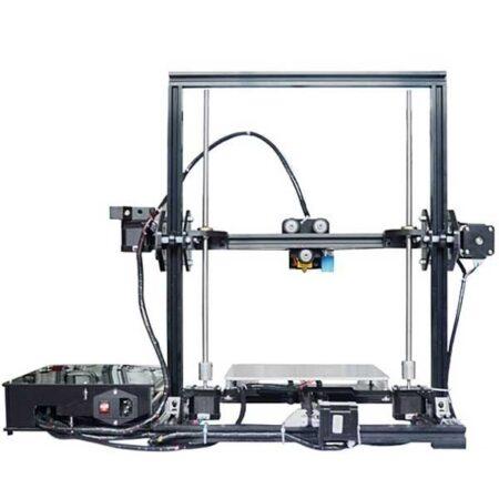 X3A (Kit) Tronxy - 3D printers